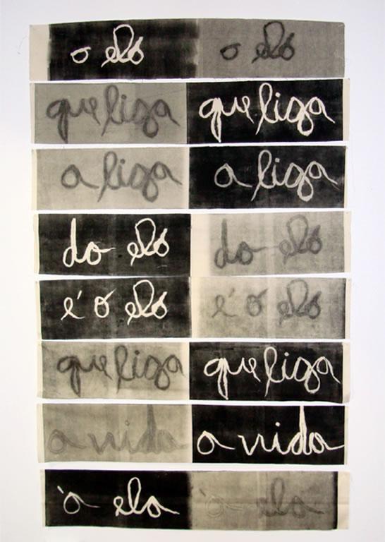 many few words